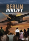 Image for Berlin Airlift