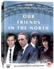 Image for Our Friends in the North: Complete Series