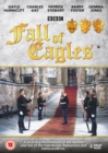 Image for Fall of Eagles