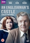 Image for An  Englishman's Castle: Complete Mini Series