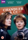 Image for Chandler & Co.: Series 1 & 2
