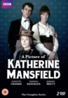 Image for A   Picture of Katherine Mansfield: The Complete Series