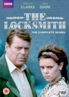 Image for The Locksmith: The Complete Series