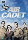 Image for Air Cadet