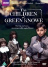 Image for The Children of Green Knowe