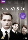 Image for Stalky & Co.