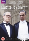 Image for Charters and Caldicott