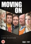 Image for Moving On: Series 4