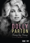Image for Dolly Parton: Song By Song