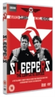 Image for Sleepers: The Complete Series