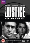Image for The Justice Game