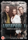 Image for Liverpool 1: Complete Series 1 and 2