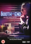 Image for The Booth at the End: The Complete Series 1 and 2