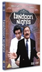 Image for Tandoori Nights: The Complete Series 1 and 2
