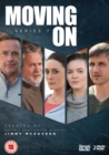 Image for Moving On: Series 7