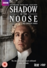 Image for Shadow of the Noose: The Complete Series