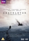 Image for Shackleton: The Complete Mini-series