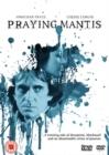 Image for Praying Mantis