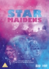 Image for Star Maidens