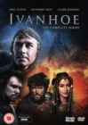 Image for Ivanhoe: The Complete Series