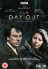 Image for Play of the Week: Our Day Out