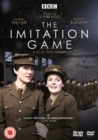 Image for Play for Today: The Imitation Game