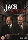 Image for Jack the Ripper - The Complete Series