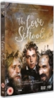 Image for The Love School: Complete Series