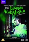 Image for The Demon Headmaster: The Complete Series