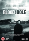 Image for Alan Bleasdale Presents: Blood On the Dole