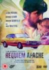 Image for Alan Bleasdale Presents: Requiem Apache