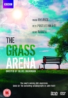 Image for The Grass Arena