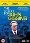 Image for The Search for John Gissing