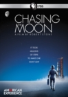 Image for Chasing the Moon