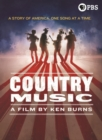 Image for Country Music