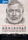 Image for Hemingway