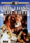 Image for The Lions Are Free