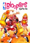 Image for NBA Bloopers: Volume 1