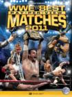 Image for WWE: The Best PPV Matches of 2011