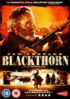 Image for Blackthorn