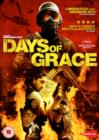 Image for Days of Grace