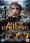 Image for Age of Uprising - The Legend of Michael Kohlhaas