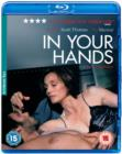Image for In Your Hands