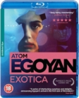 Image for Exotica