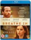 Image for Breathe In