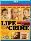 Image for Life of Crime