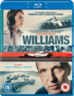 Image for Williams