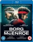 Image for Borg Vs. McEnroe