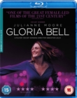 Image for Gloria Bell