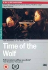 Image for Time of the Wolf